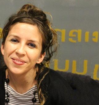 Elena Tormo Soriano