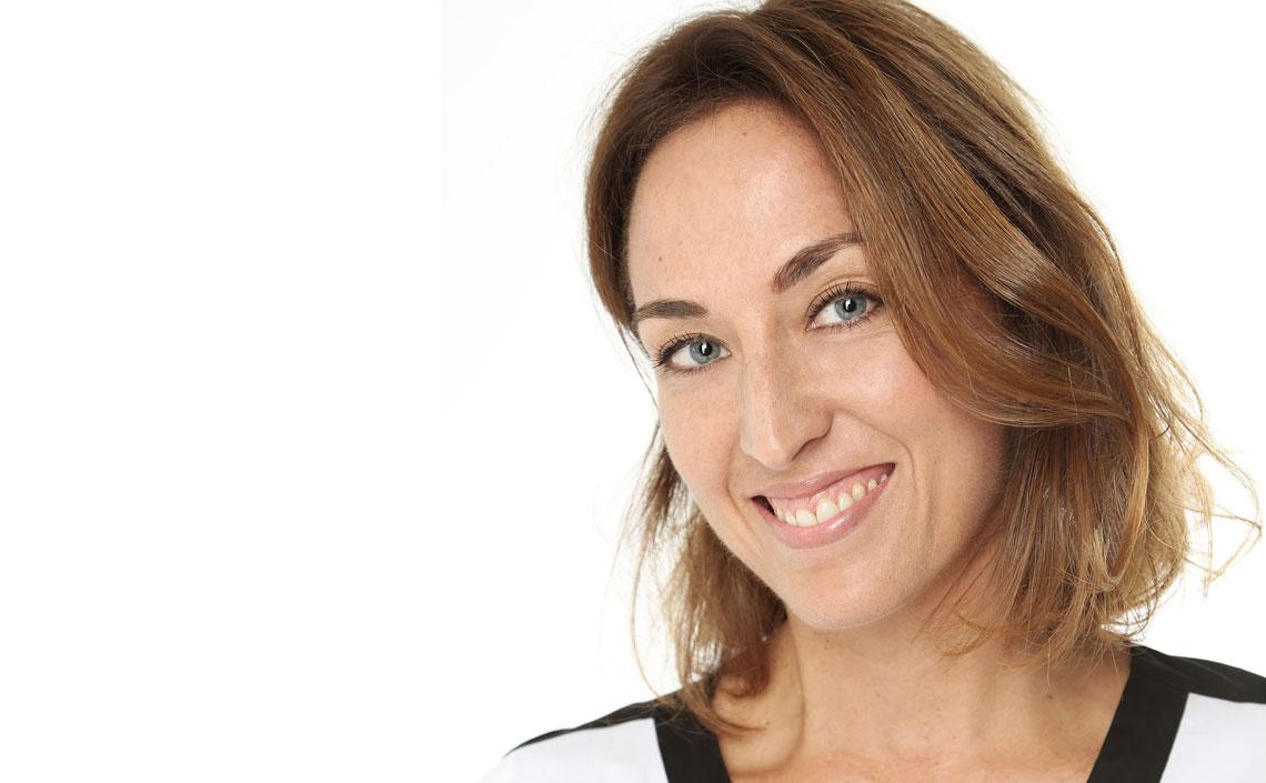 María Minaya